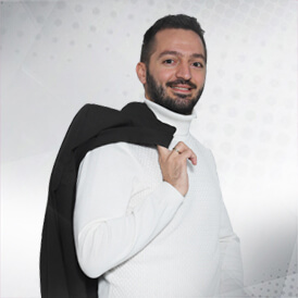 Danilo Jokić